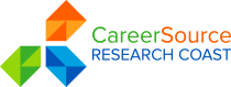 Career source research coast